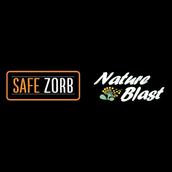 SafeZorb_NatureBlast