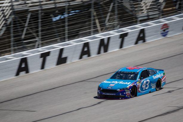 43_Car_Atlanta2417