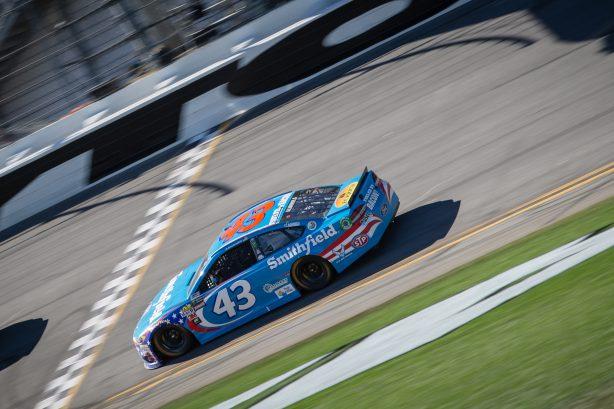 43_Car_Daytona1788