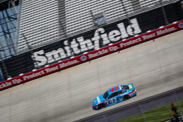 43_Car_Dover_Regan_Smith6463