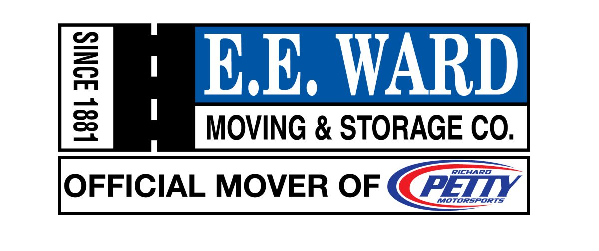 16115_EEWard_RPM_OFF_Movers_Logo_Rev1-2018