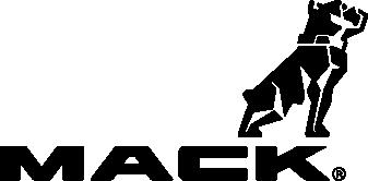 MACK Logo