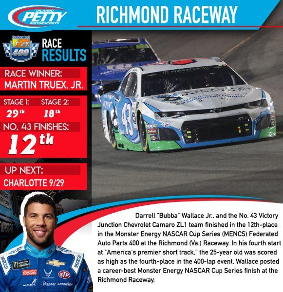 richmond race results2